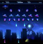 Space Mutants 2