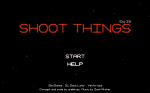 shootthings1