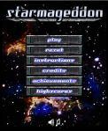 Starmageddon 1
